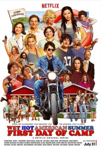wet-hot-american-summer-first-day-of-camp-poster