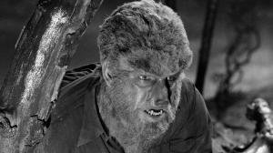 Lon-Chaney-Jr_The-Wolfman_HD_768x432-16x9
