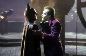 batman1989