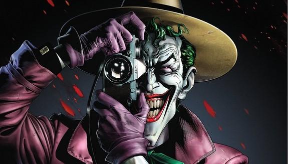 Batman_The_KIlling_Joke_cover